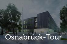 Osnabrück-Tour