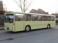 MB O 305 Wagen 13