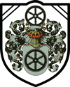 Traditionsbus Osnabrück e.V.